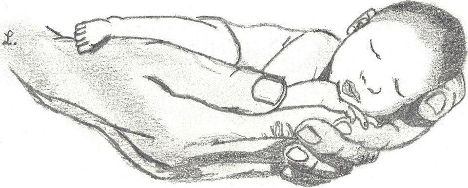 Dessiner au fusain page 2 - Naissance dessin ...